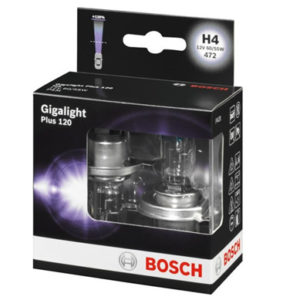 bosch h4 gigalight plus 120