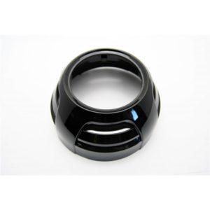 DIXEL 3.0 дюйма — №218 (Black)