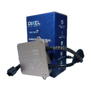 DIXEL HPL FS45 NEW NIGHT Series 45W