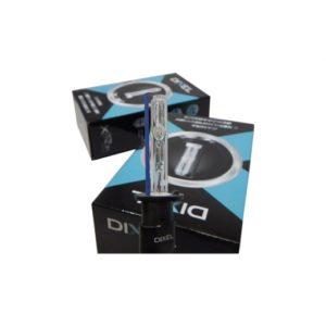 Dixel uxv ceramick +30% HB4 6000k