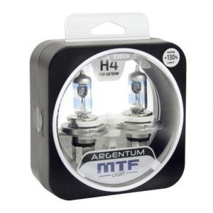 MTF H4 Argentum +130%