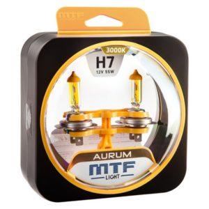 MTF H7