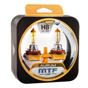 MTF H8