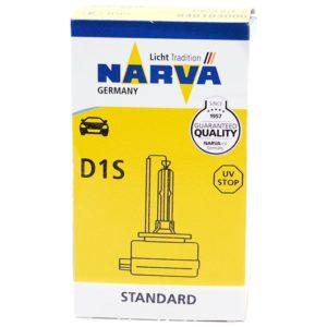 NARVA D1S