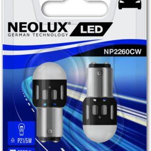 Neolux P21/5W LED