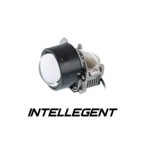 Optima Premium Bi-LED LENS Intellegent Series 3.0