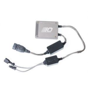 Optima Premium EMC-542 Slim 42W